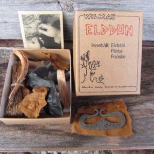 Elddon-3