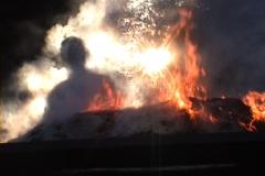 bränn 5